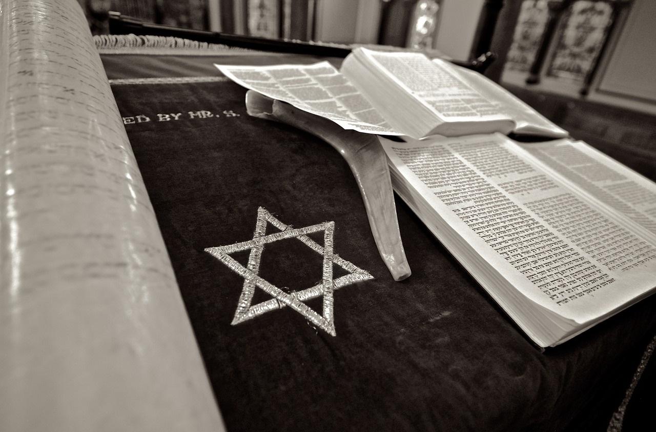 Звезда Давида – значение символа для талисмана